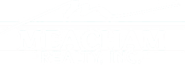 Meacham Development, Inc